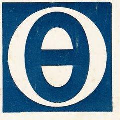 Simbolo da Lisnave