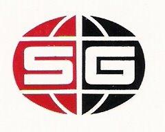 Símbolo da Sociedade Geral