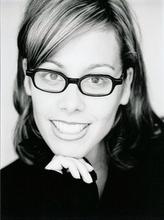 Dr. Melissa Grill Petersen