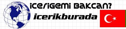 GüNCeL ßlog SiTeSi(2 hafta OffLiNe)