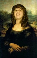 """Marga Lisa"""