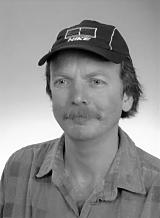 Albert Jarsin