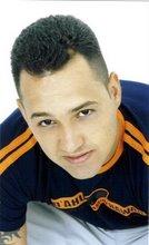 Rogério Motta. ( ator )