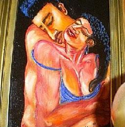 fare sogni erotici agenzia per single