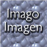 Imago Imagen. Diseño & Imagen Web