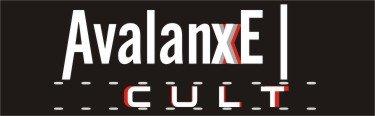 AvalanxeCult