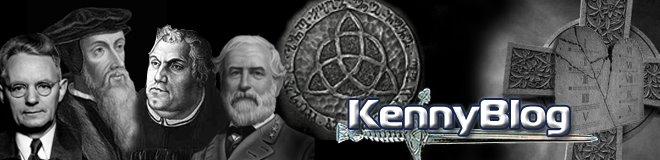 KennyBlog