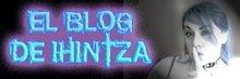 ''El Blog de Ihintza