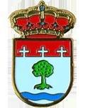 ESCUDO DE NAVALMORAL