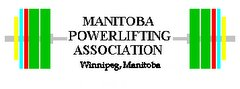 Manitoba Powerlifting Association