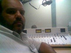 Est.B RTM - 2006