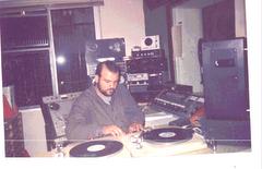 RTM - 1994