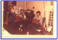 Festival 1984