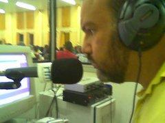 AMME - Nov/2006
