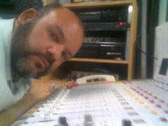 Com DBD - 2006