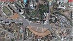 Recorre Addis con Wikimapia