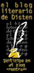 el blog literario