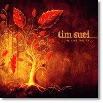 Tim's CD