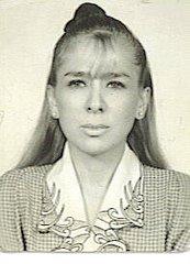 Sandra Sologaistoa Guangorena