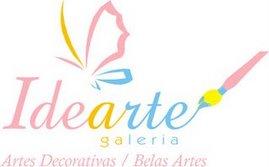 Idearte galeria - FAFE
