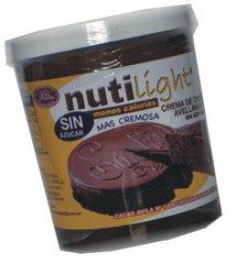 Nutilight