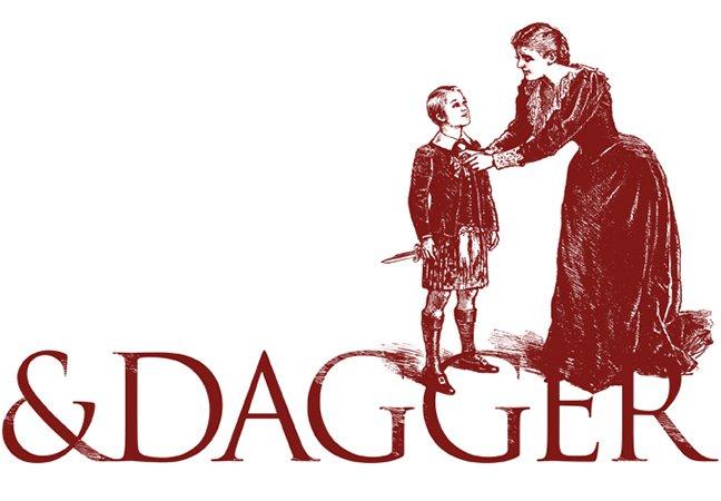 & DAGGER