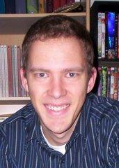 Brian Westover