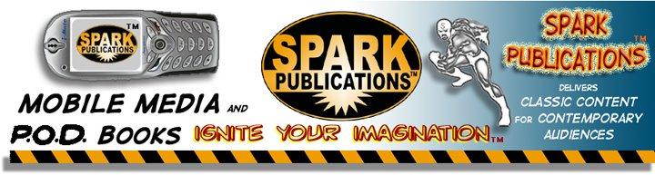 Spark Publications