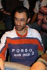 """Pedro """"Tuga71"""" Veiga"""