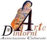 ARTE & DINTORNI