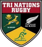 Tri Nations Cup