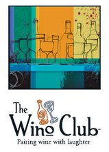 Wino Club Kit