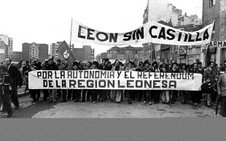 NOS VENDIERON  (1978)