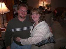 Julie and Steve Piller  Our LID is 12/29/05