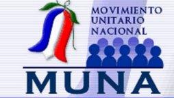 Movimiento Unitario Nacional
