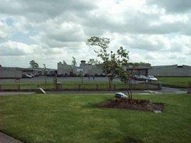 Renmore School