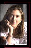Une pensée pour Ingrid Betancourt