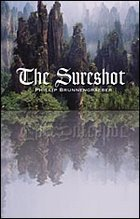 The Sureshot Cover