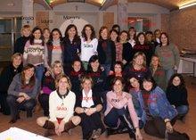 Meeting Sorbolo (Pr)