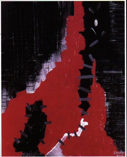 Cerniere - 2000