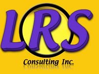 LRS Consulting presents The Regina Business Blog