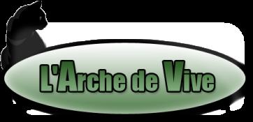 L'arche de Vive