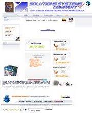 Sofware En Colombia.com