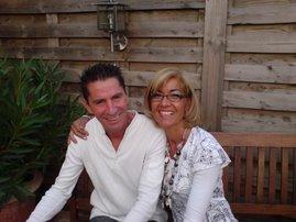 Mijn vader en moeder