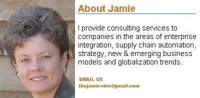 Email me jgrahamusa@yahoo.com