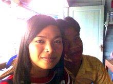 Me & Wanjane Aka WEks^MarUppaK^SoPo2^DibaliaN