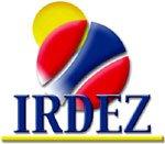 I.R.D.E.Z