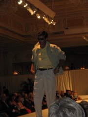Palm Beach Fashion Show