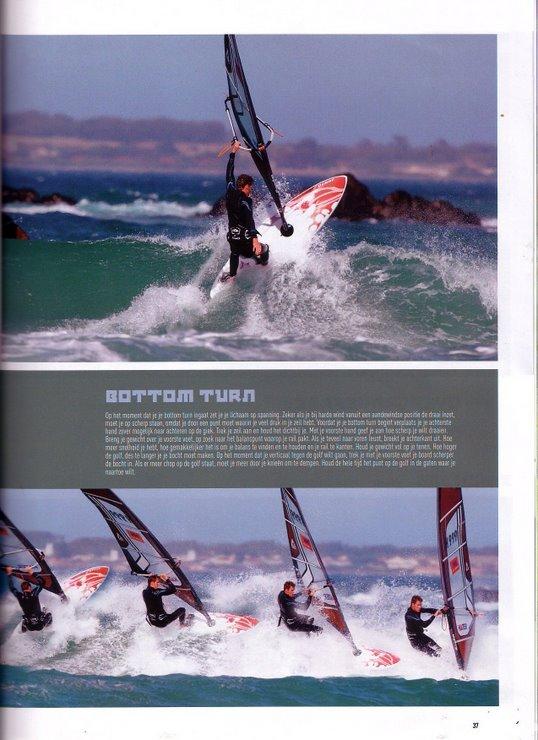 Surfmag 1 06-02-2006