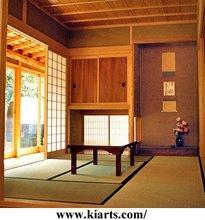 Master Carpenter Hiroshi Sakaguchi
